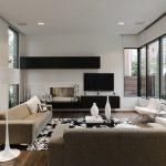 Interior Design Styles – Modern