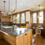 Interior Design Style – Craftsman
