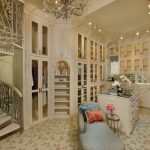 12 Drool Worthy Closets