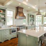 13 DIYs for a Designer Kitchen