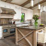 2016 Interior Design Trends Predicted