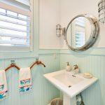 Towel Rack Ideas – Sensible Stylish Storage!