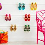 Shoe Storage Solutions – 10 Easy Ideas!