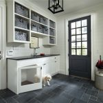 17 Wonderful Dog Space Ideas
