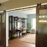 Interior Door Styles – The 411