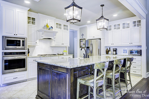 Increase Your Home's Sale Price With These Paint Colors!