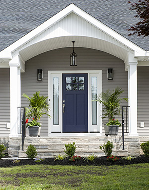 Increase Your Home's Sale Price - With These Paint Colors!