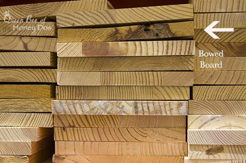 7 Reasons Why Woodworking Projects Fail