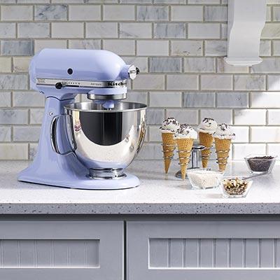 The 10 Best Kitchen Gift Ideas