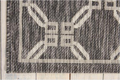 Easy to Clean Indoor Outdoor Rugs