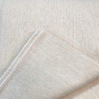 Drop Cloth Tarp Art Supplies* - 6x9 Finished Size