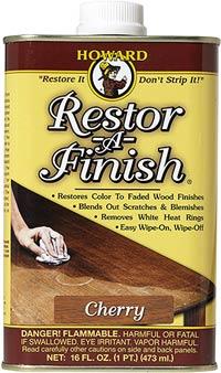 restore-a-finish