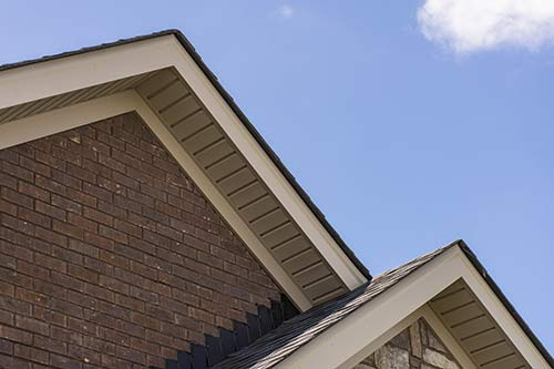 prevent squirrels in attic at roof intersections